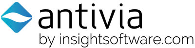 Antivia by insightsoftware.com