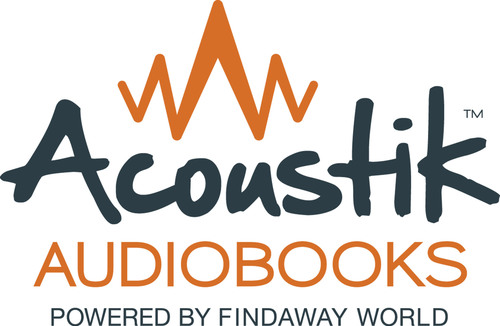 Baker & Taylor and Findaway World Launch Acoustik™ Audiobooks for the Axis 360 Digital Media