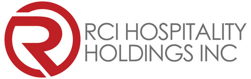 Rick's Cabaret International, Inc. Changes Name to RCI Hospitality Holdings, Inc.; Stock Symbol
