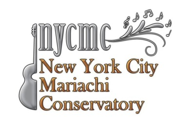 Mariachi Master Apprentice Program (PRNewsFoto/NYCMC)