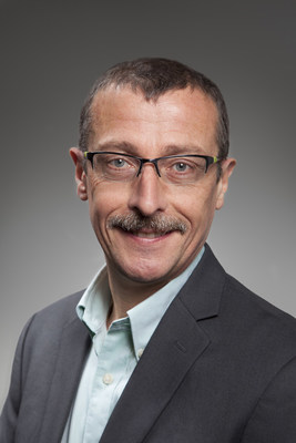 Alain Duvallet has been promoted to vice president of RF process technology at Peregrine Semiconductor.