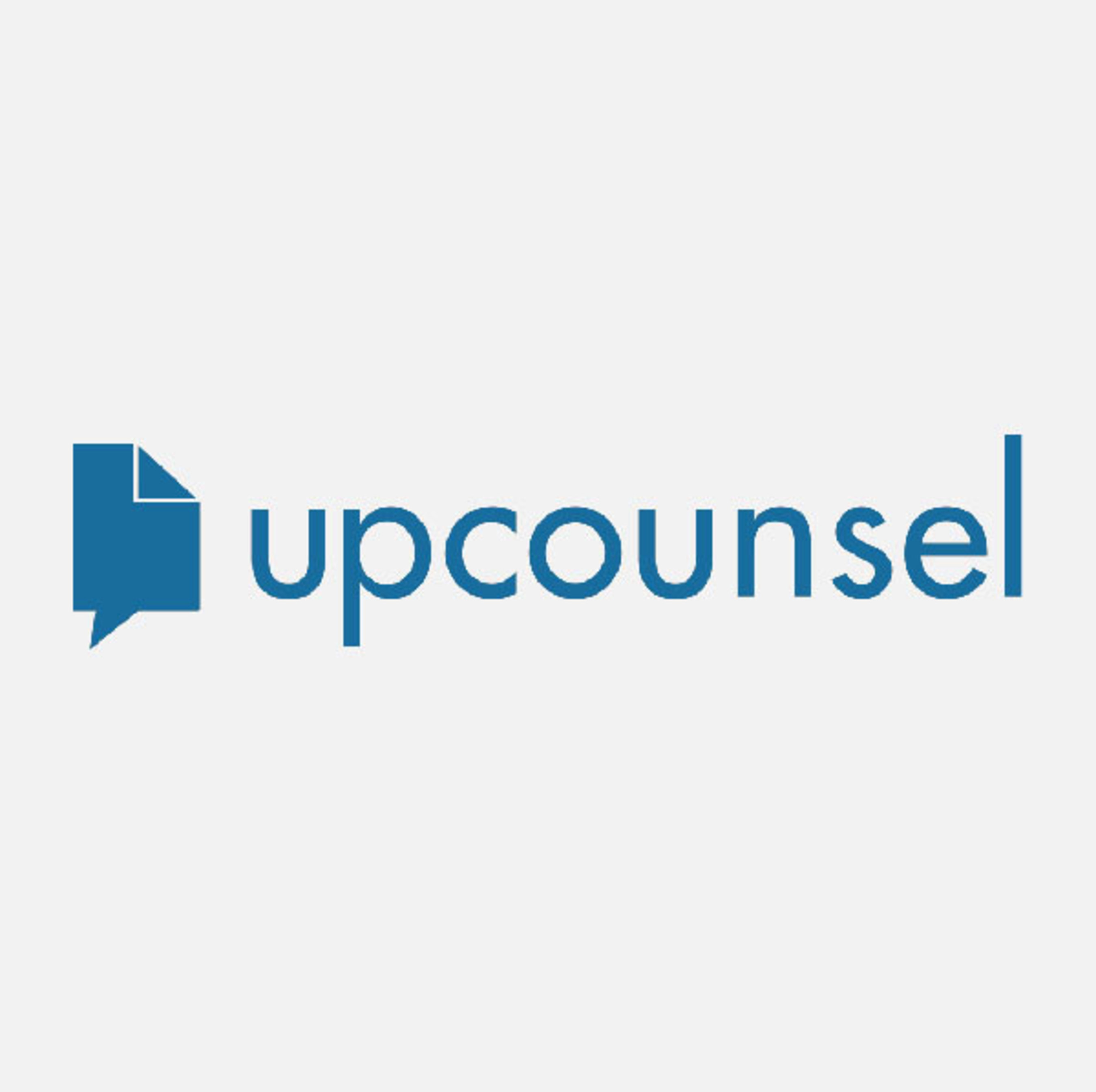 UpCounsel Launches In Colorado To Help Businesses Get More