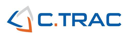 C.TRAC now an ExactTarget Platinum Reseller Partner