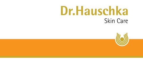 Dr.Hauschka Skin Care Fits the Gluten Free Lifestyle