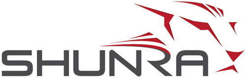 Shunra Adds Ten New Certified Consulting Partners