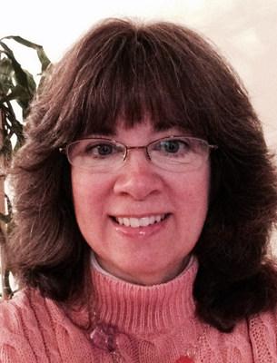Kathy Birkett, RDN, LD