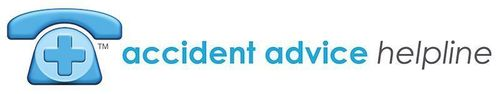 Accident Advice Helpline have over sixteen years experience helping people with personal injury claims. If ...