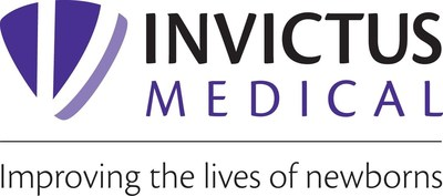 Invictus Medical logo