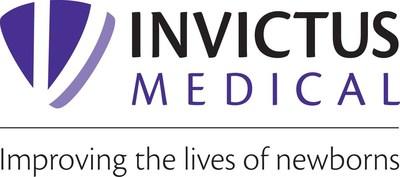 Invictus Medical logo