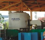 Purafil's Recent Case Study Featured in the June Issue of Treatment Plant Operator Magazine