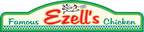 Ezell's Logo.  (PRNewsFoto/Ezell's Famous Chicken)