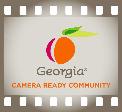 16 Georgia Counties Named Camera Ready Communities