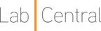 LabCentral logo.  (PRNewsFoto/LabCentral)