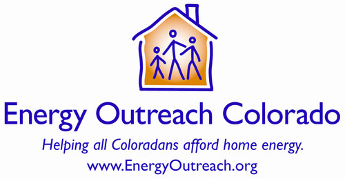 Energy Outreach Colorado Named to Top-Rated Nonprofits List