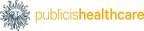 Publicis Healthcare