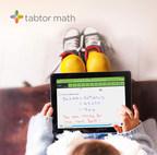 Tabtor Math