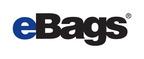 eBags.com.  (PRNewsFoto/eBags.com)