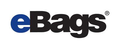 eBags.com. (PRNewsFoto/eBags.com) (PRNewsFoto/EBAGS.COM)