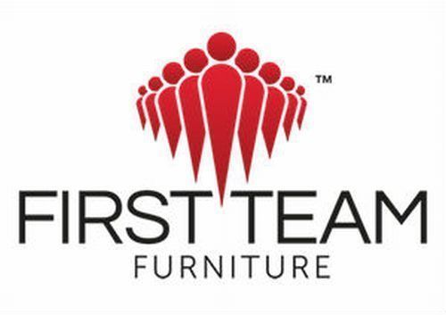 First Team Furniture (PRNewsFoto/First Team Furniture)