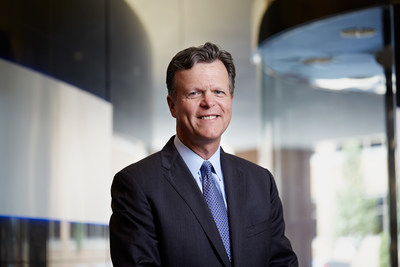Terry L. Dunlap elected to TimkenSteel Corporation board of directors