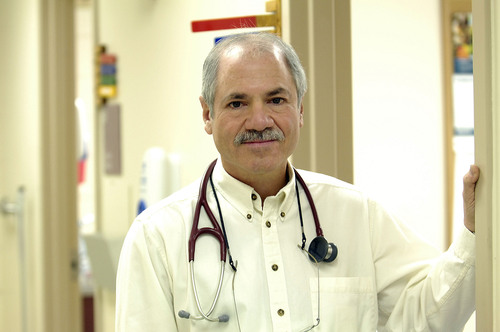 Idaho Physician Assistant Honored for Advancing Diabetes Care
