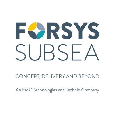Fiorsys Subsea logo