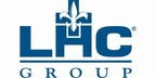 LHC Group Logo.
