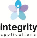 Integrity Applications Logo (PRNewsFoto/Integrity Applications, Inc.)