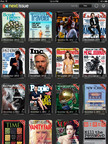 Next Issue Expands Magazine Catalog for Unlimited Plans