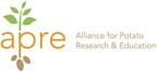 Alliance for Potato Research and Education