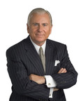 Nido R. Qubein, president of High Point University, has been elected to the board of directors of Cleveland-based Dots, LLC, a fashion apparel retailer with 420 stores in 28 states.  (PRNewsFoto/Dots, LLC)