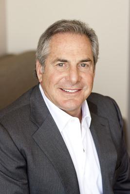 Roger Birnbaum, Co-Chairman and Chief Executive Officer, Spyglass Entertainment.  (PRNewsFoto/Spyglass Entertainment, Alex J. Berliner)