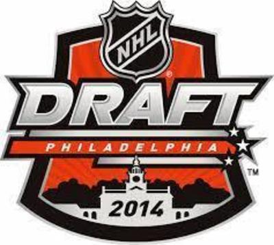 NHL Draft (PRNewsFoto/Sports Management Worldwide)