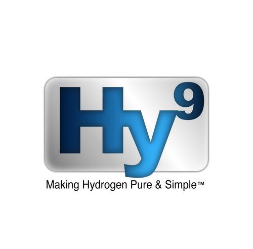 Hy9 (PRNewsFoto/Hy9 Corporation) (PRNewsFoto/Hy9 Corporation)