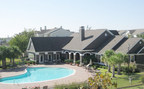 Olympus Property is proud to announce the acquisition of Kenwood Club at the Park located in Katy, Texas.
