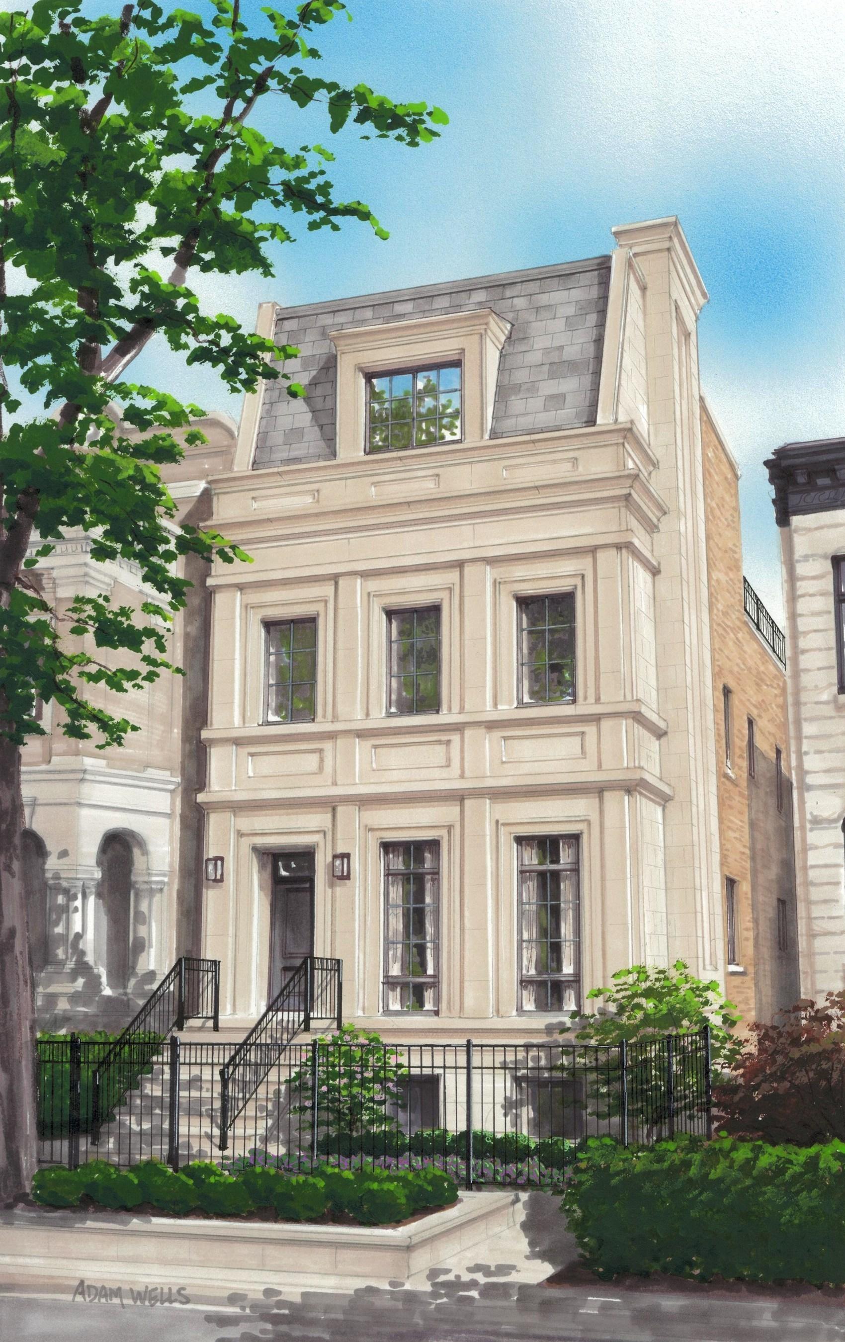 Magnificent Design Homes Dayton Ohio Image - Home Decorating Ideas ...