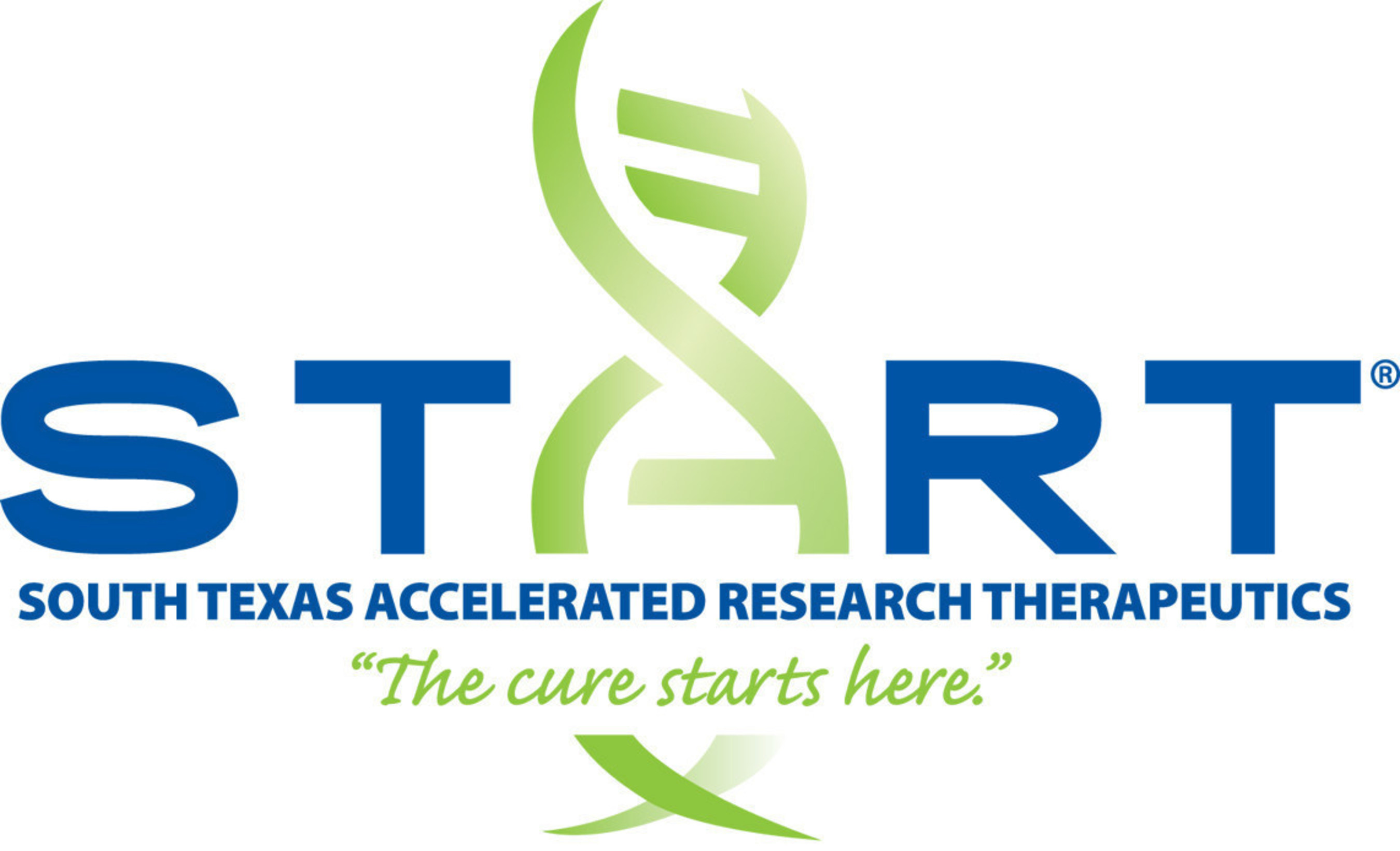 South Texas Accelerated Research Therapeutics