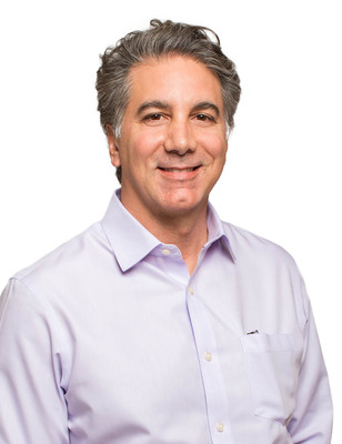 Tom Giannulli, MD, MS has joined Kareo as Chief Medical Information Officer. With over 15 years of experience working in technology and healthcare organizations, Dr. Giannulli is a recognized thought leader, entrepreneur, technology evangelist and practicing physician.  (PRNewsFoto/Kareo, Inc.)