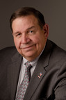ESN CEO Raymond F. Lopez, Jr.  (PRNewsFoto/Engineering Services Network, Inc. (ESN))