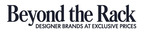 Beyond the Rack Partners With Moxsie to Offer its Members Exclusive Access to New and Independent Designers
