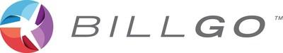 BillGO_Logo