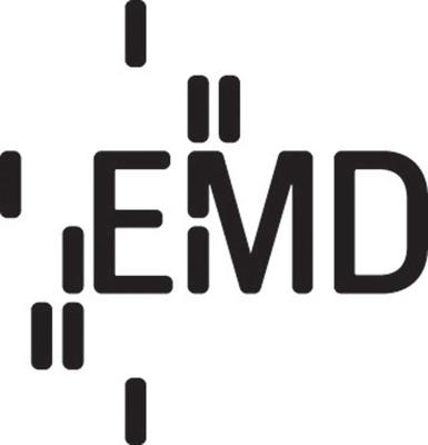EMD Serono Logo 1.  (PRNewsFoto/EMD Serono, Inc.)