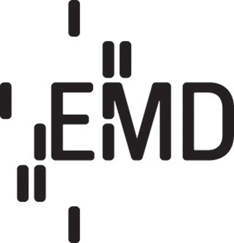 EMD Serono Launches One Million Euro Research Grant for Multiple Sclerosis Innovation