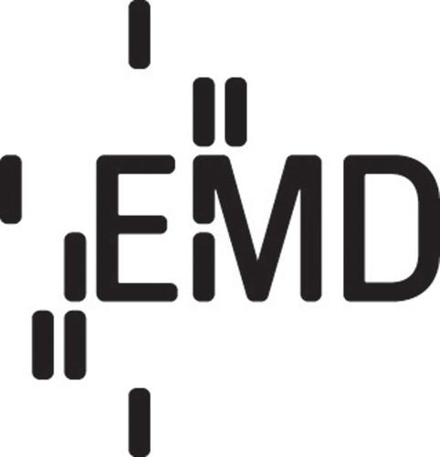 EMD Serono Expands the Grant for Fertility Innovation (GFI) Program to Include U.S. Investigators