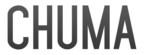 OTCBB: CHUM, #1 Partner To The Legal Cannabis Industry., OTCBB: CHUM, WWW.CHUMA.US, 1-844-4-MYCHUMA (PRNewsFoto/Chuma Holdings, Inc.)