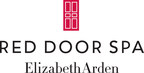 Red Door Spa Logo