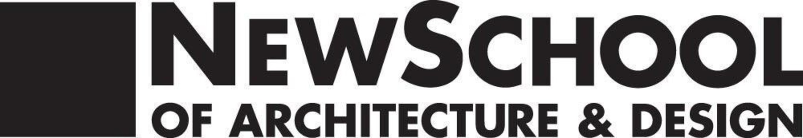 Located in downtown San Diego, NewSchool prepares students for career success in design fields through an emphasis on interdisciplinary and global design skills, industry collaborations and real-world projects. Programs of study include architecture, construction management, product design, media design, game development, and interior architecture & design. NewSchool is accredited by the Western Association of Schools and Colleges (WASC) Senior College and University Commission. NewSchool's Bachelor of Architecture, Master of Architecture and Executive Master of Architecture programs are accredited by the National Architectural Accrediting Board (NAAB). (PRNewsFoto/NewSchool of Architecture &)