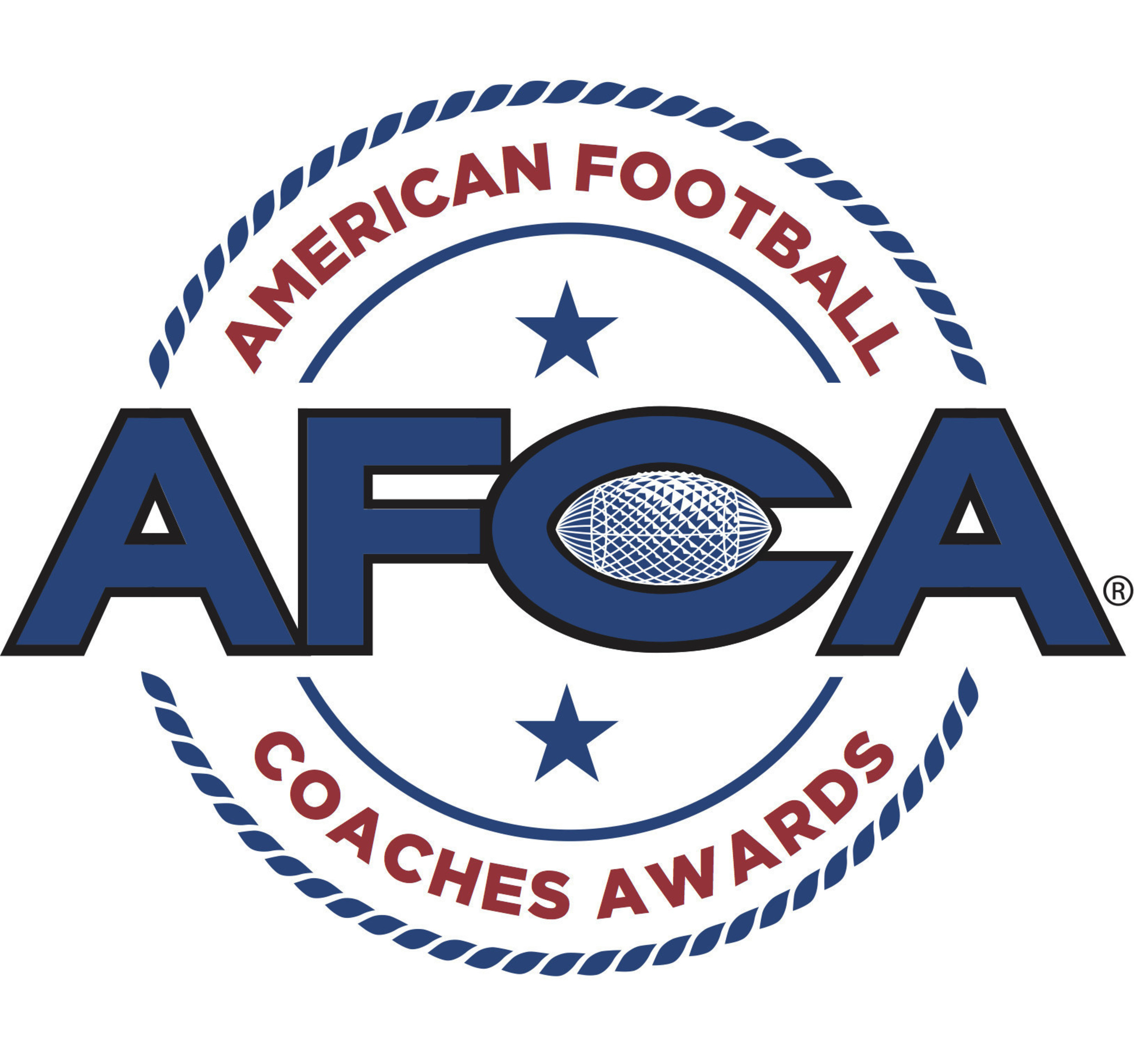 The AFCA American Football Coaches Awards will be televised January 10, 2017, on CBS Sports Network.
