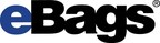 eBags Breaks Records on Cyber Monday 2016