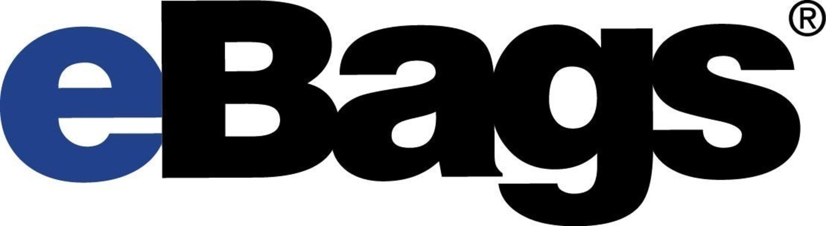 eBags.com